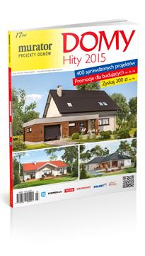 Hity 2015